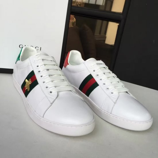 Fake Gucci Shoes [78306] - $239.00 : Replica Bags