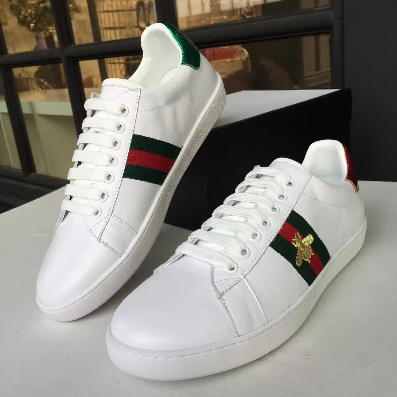 Fake Gucci Shoes 78306 239 00 Replica Bags